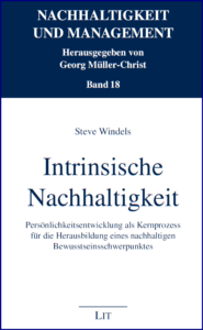Intrinsic Sustainability Book